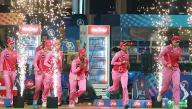 সুপারনোভাসকে হারিয়ে Women's T20 Challenge জিতে নিল স্মৃতি, রিচা, ঝুলনদের ট্রেলব্লেজার্স