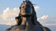২০২০ শিবরাত্রি কবে পড়েছে ! জানুন দিন,তারিখ, সময় ও পূজা মাহাত্ম