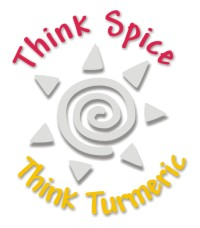 Think-Spice