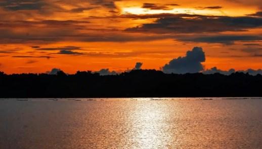 Son Beel Assam, the second largest wetland in Asia বরাক উপত্যকার সম্ভাবনাময় পর্যটন স্থল শনবিল | শনবিলে এক পড়ন্ত বিকেল | Places to visit in Karimganj | Son Beel Assam | Son Beel wetland