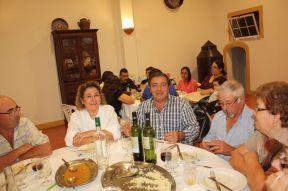 Jantar_Encerramento_Autarquicas_18_10_2013 (21)