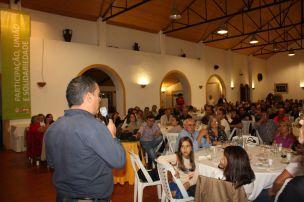 Jantar_Encerramento_Autarquicas_18_10_2013 (46)