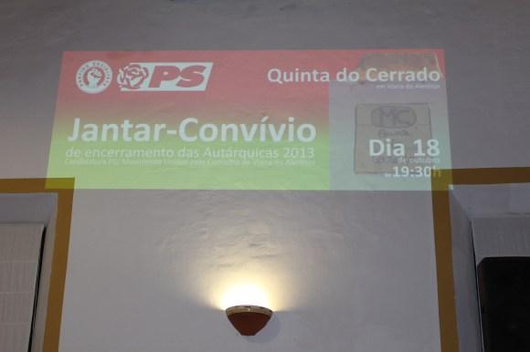 Jantar_Encerramento_Autarquicas_18_10_2013
