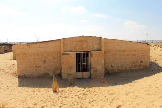 temple-d.ain-al-muftella-2-