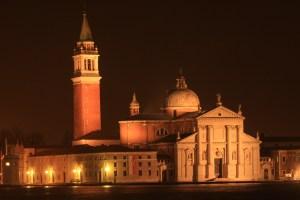 Italy – Venice