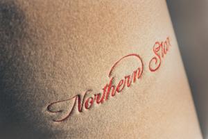 northern star, Ben Gebo Photography