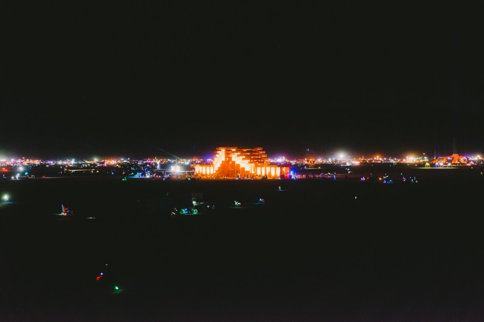 2019 Travel, Ben Gebo Photography