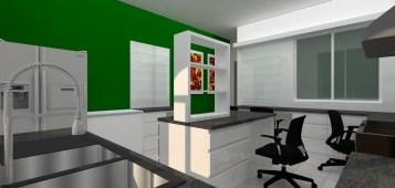 Lab Besar Lt3 (1)