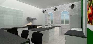Lab Besar Lt3 (2)