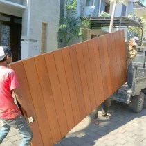 bengkel-las-pagar-kayu-di-denpasar