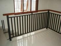 bengkel-las-pagar-kayu-murah-denpasar