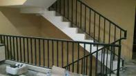 rmodel relling tangga