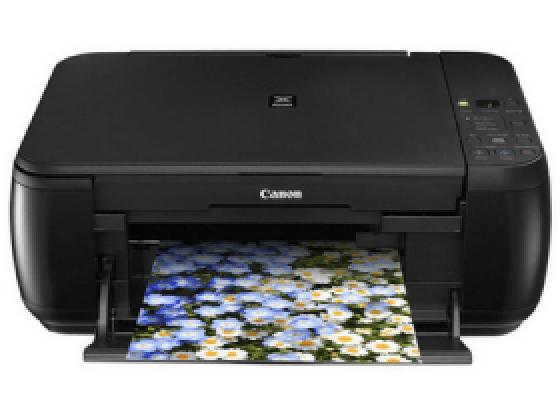 Cara Memperbaiki Printer Canon Mp287 Error E Bengkelprinter Bengkelprinter
