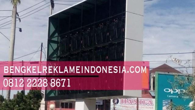 081222288671 - WA :  Pasang Video Tron Murah Bagus di MADIUN