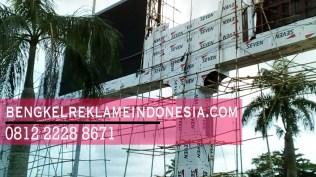 16 galeri bengkel reklame 0812 2228 8671
