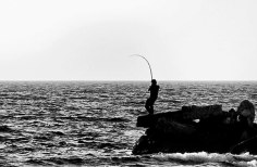 pix0_fishing____by_bengsin-d4gtine