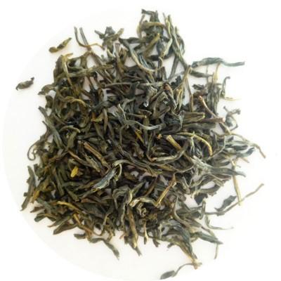 Чай Бриллиантовый Дракон Зеленый высокогорный купить в ...