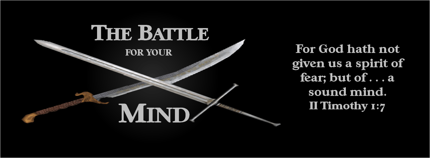 Image result for battle of faith
