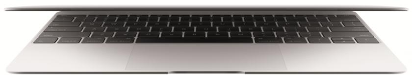 MacBook_PF_OP30_Svr-PRINT