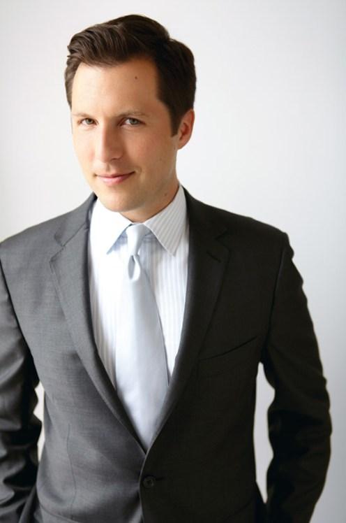 ben-hauck-suit-2014