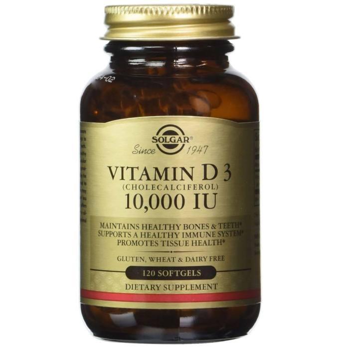 vitamin-d-thuoc