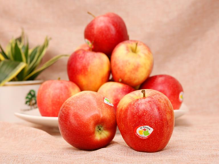 tiểu đường thai kỳ nên ăn táo