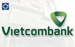 Khám sức khỏe định kỳ ngân hàng VietcomBank Bắc Sài Gòn