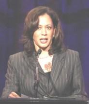 CALIFORNIA Attorney General Kamala Harris. oag.ca.gov/