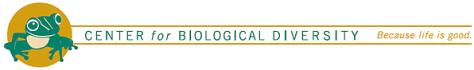 CenterForBiolDiv_logo