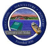 Yolo_County