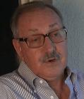 Jon Van Landschoot