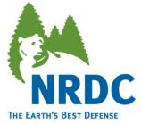 nrdc_logo_350