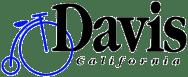 davis_ca