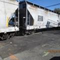 Coke train derailed (mjb nov 4 2013)