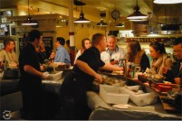 The Union Oyster House