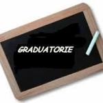 graduatorie2