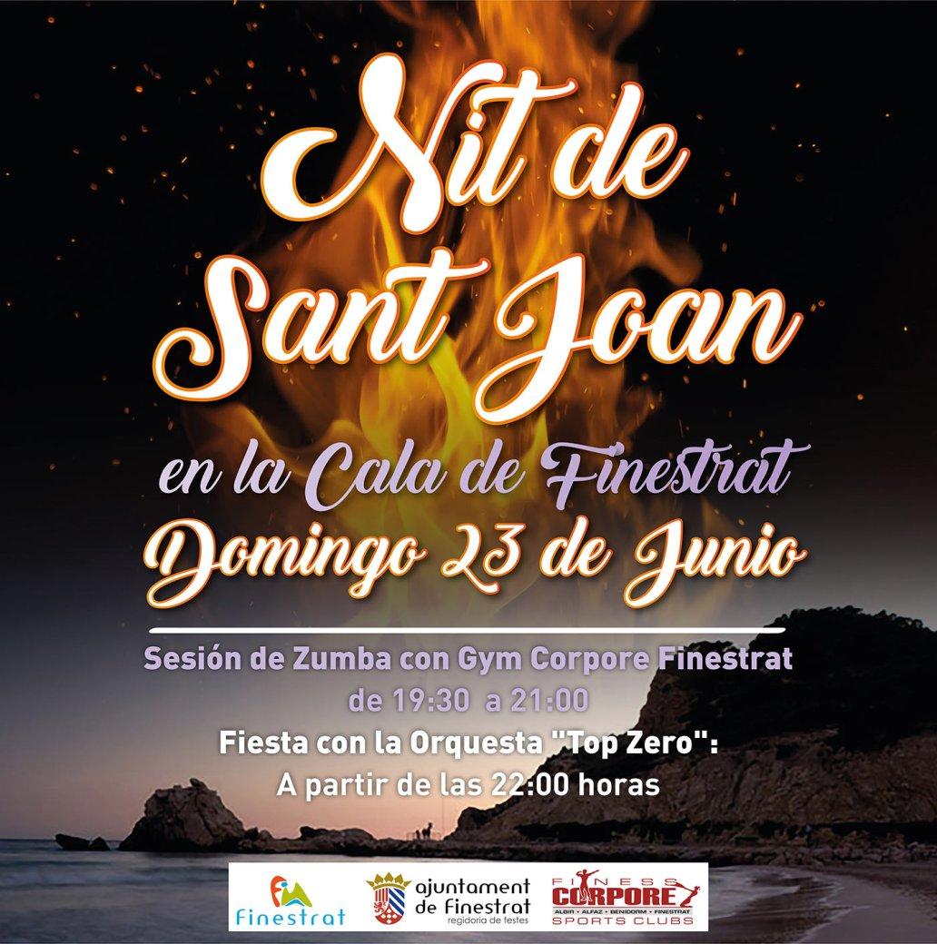 Cartel_Sant-Joan_Finestrat-2019_CORREO.jpg