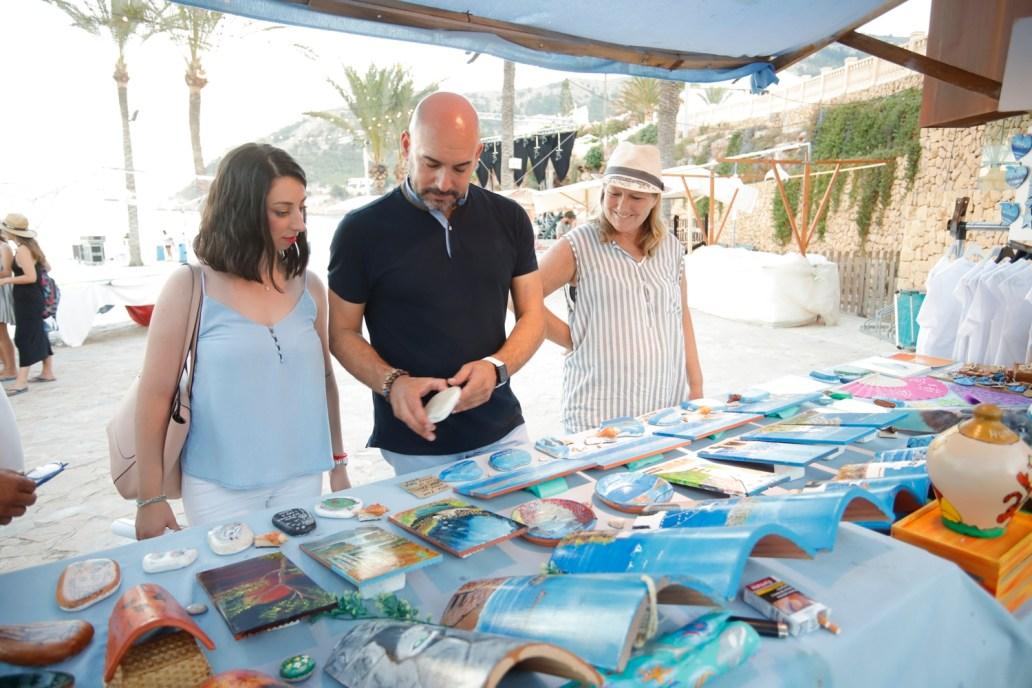 Playas_feria artesanía 01