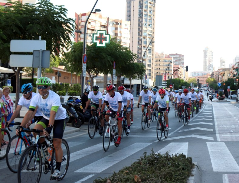 20190817_Deportes_Pre_Vuelta.jpg