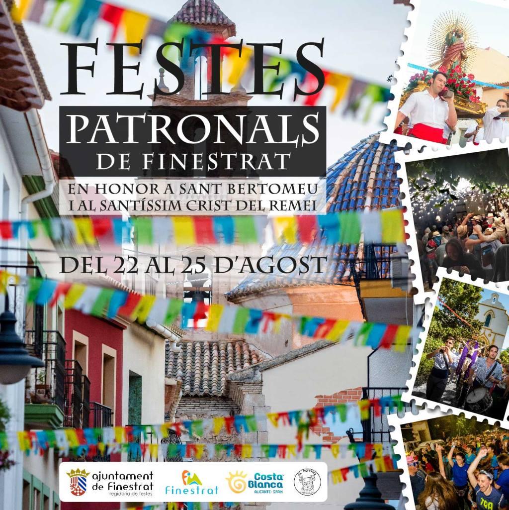 Cartel_Festes_Finestrat-2019_CORREO-1