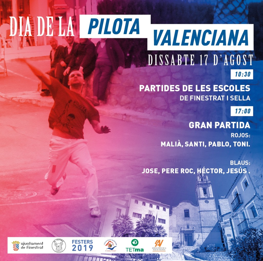 partida-pilota-fiestas-2019-1