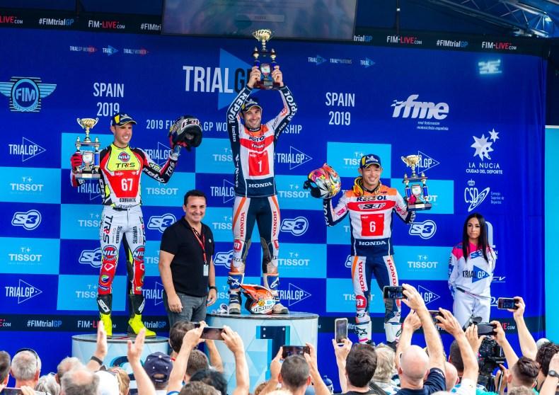 La Nucia Trial GP 1b 2019.jpg