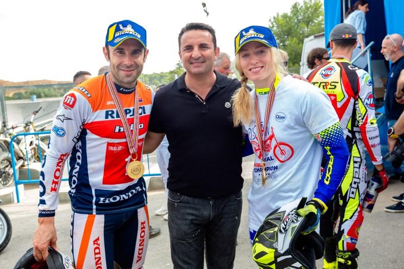 La Nucia Trial GP 1c 2019.jpg