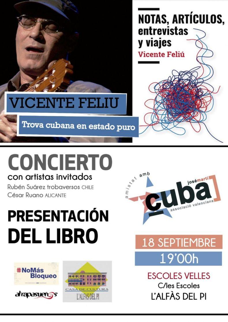 Residentes-Extranjeros_presentación-libro-y-concierto-trova-cubana-cartel-980x1386