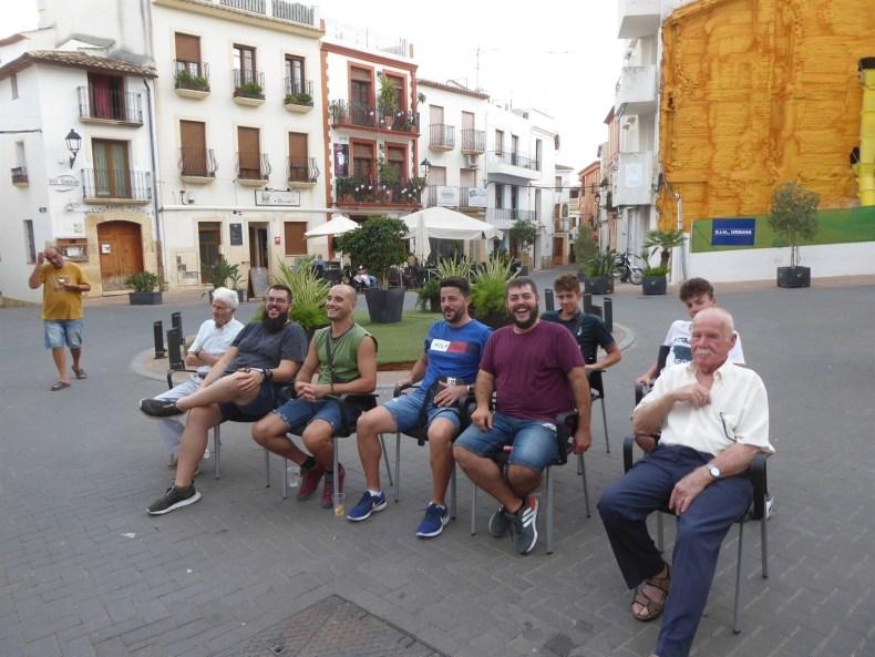 la-nucia-pilota-valenc-torneig-2j-5-2019