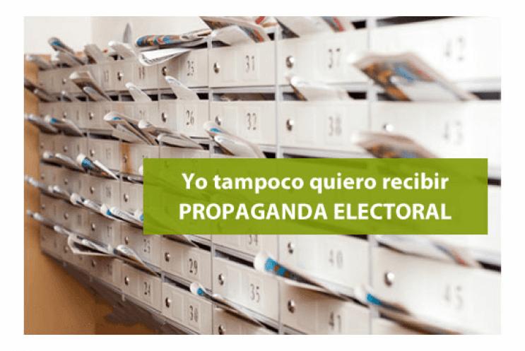 propaganda-electoral.png