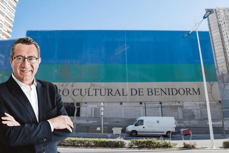 Centrocultural02_NoticiaAmpliada.png