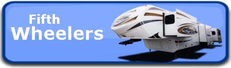fifth wheelers web banner