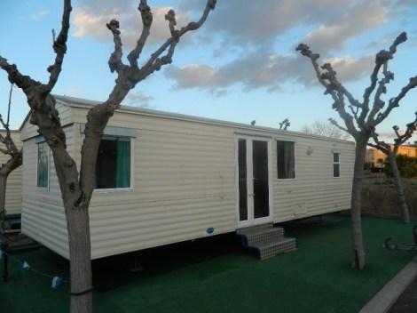 mobile home for sale in benidorm costa blanca 2