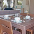 Victory Mobile Homes Costa Blanca